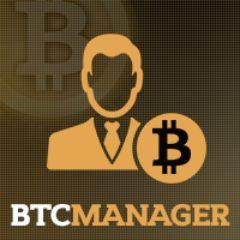 btcmanager