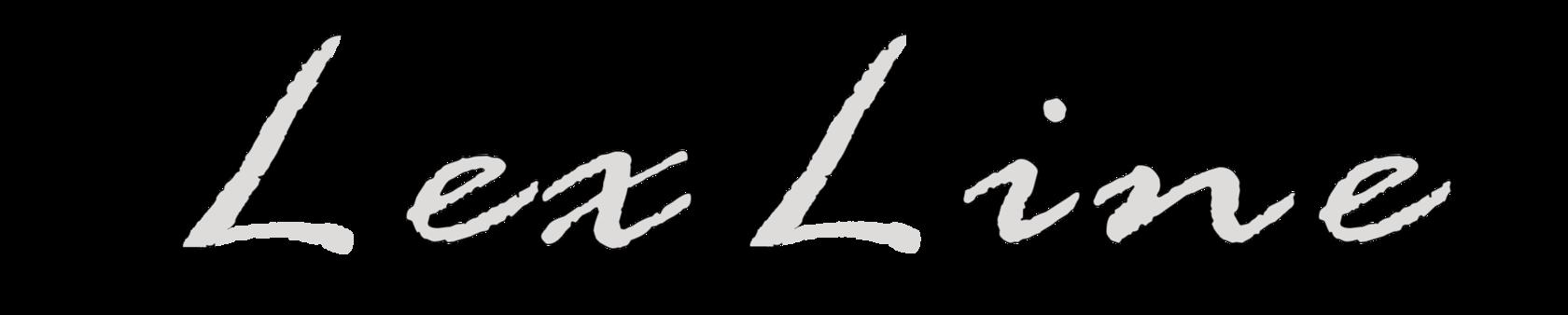 "ЮК ""LexLine"""