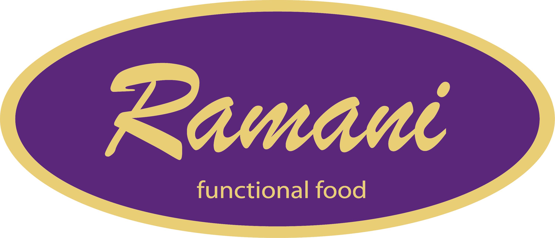 Ramani