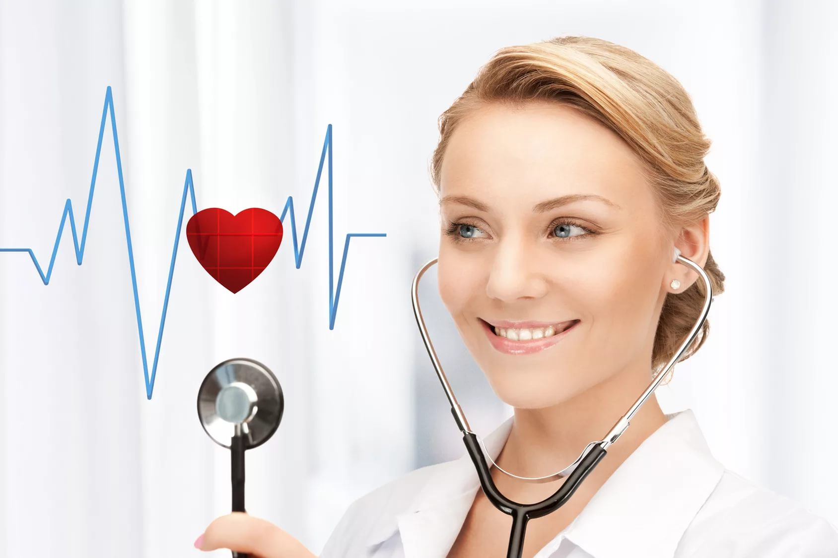 Услуги дерматолога (дерматовенеролога)