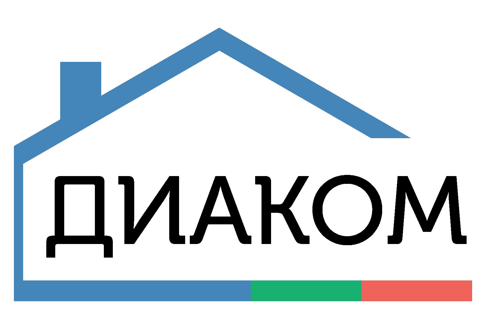 ДИАКОМ