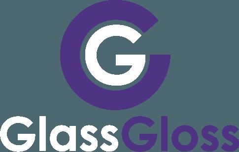 Glass Gloss