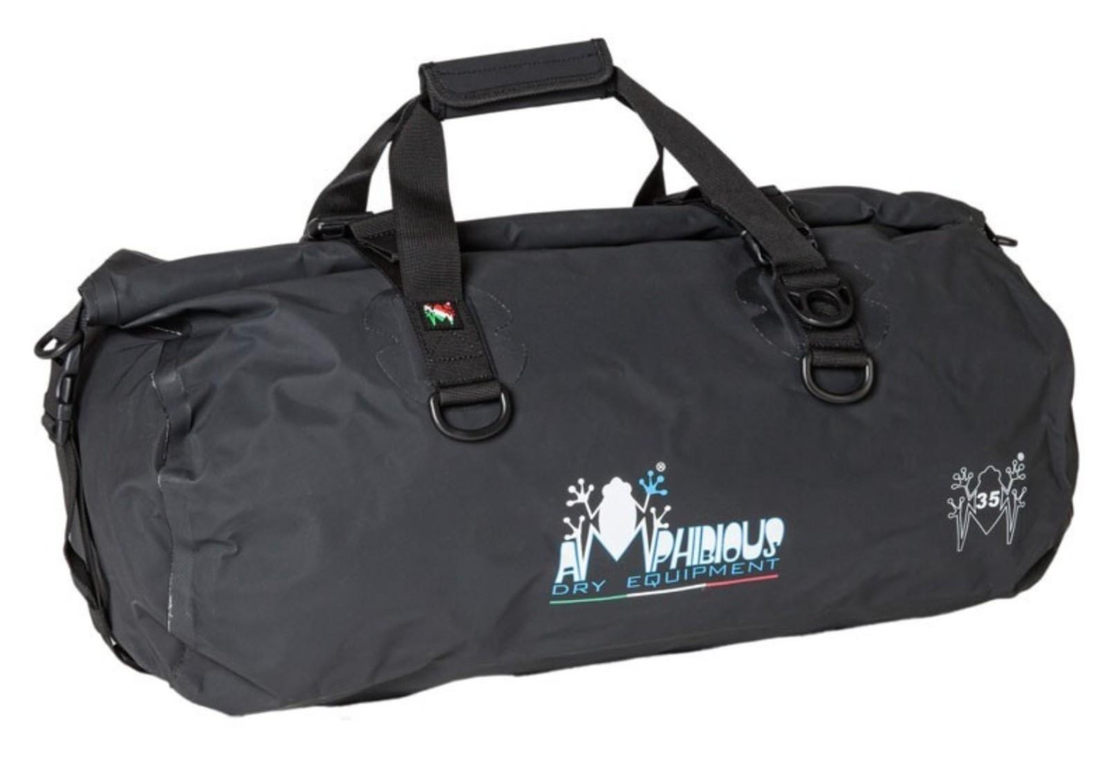 3cdbd6af49c3 Спортивная сумка для туризма и путешествий объемом 35 литров. Сумка для  спортивных вещей в Минске