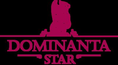 Dominanta Star