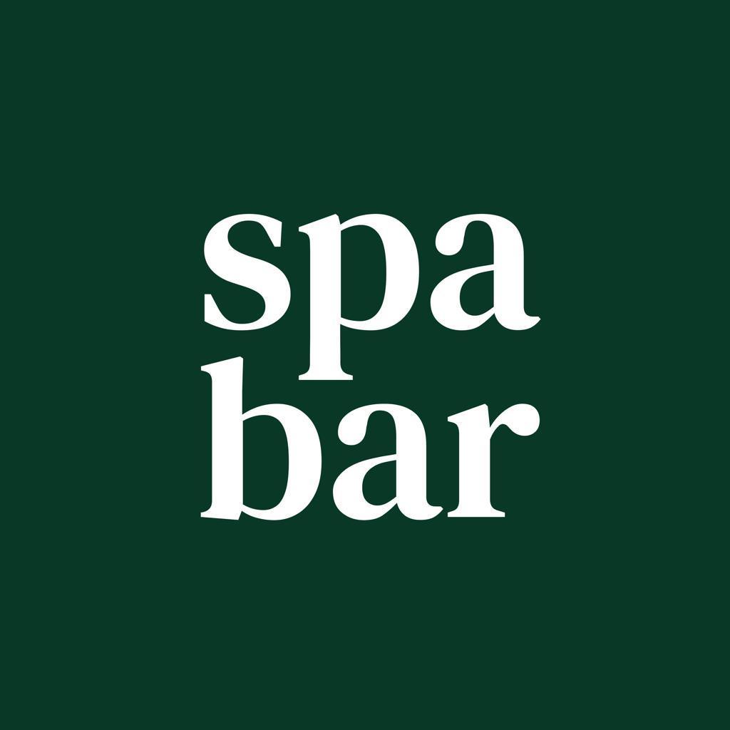 Spa Bar — салон красоты