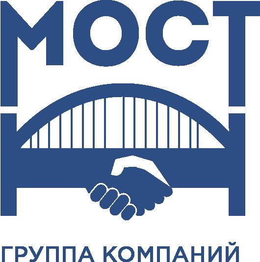 Группа Компаний МОСТ