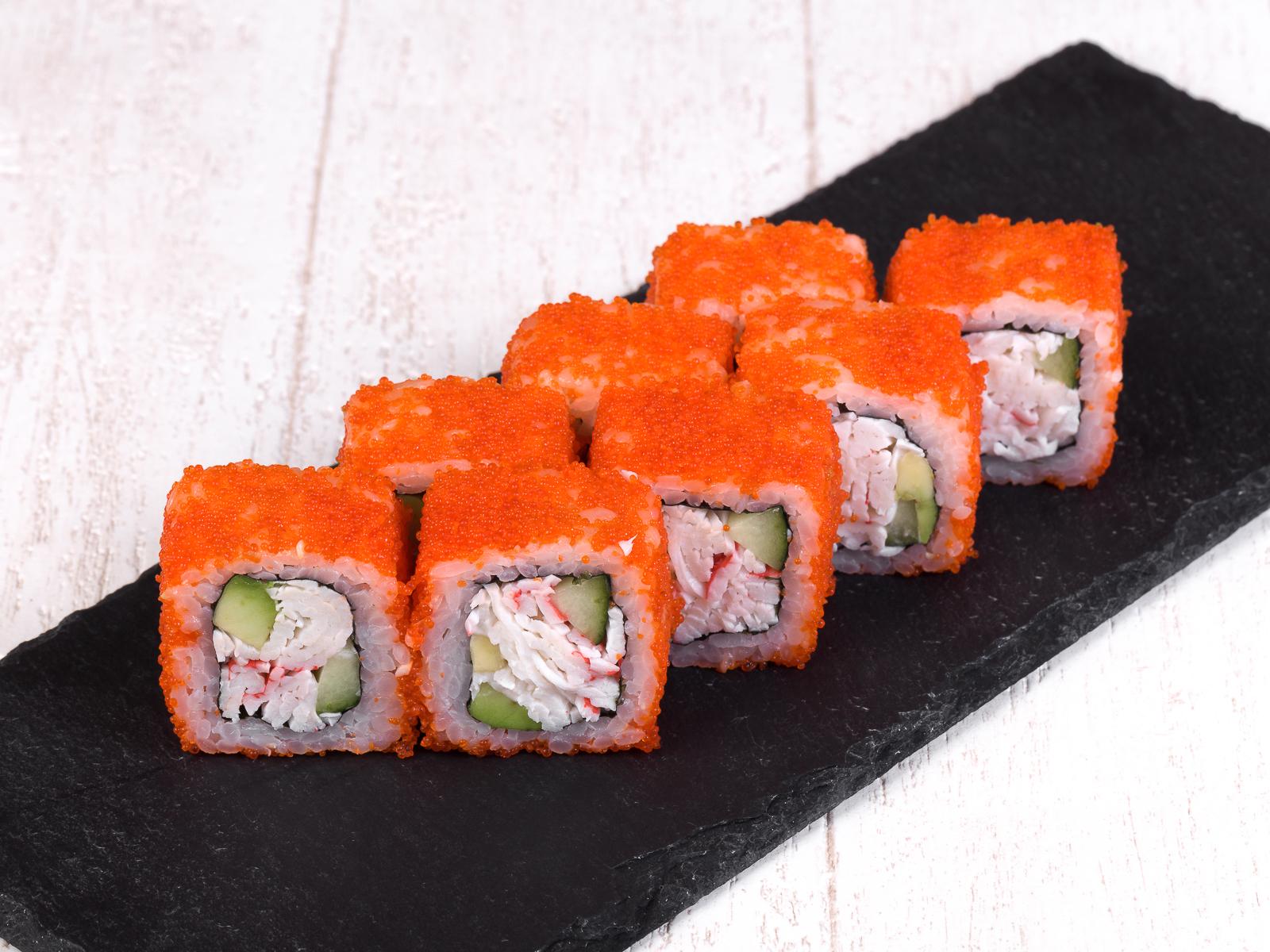 небольшой суши в челябинске суши в картинках были аккуратно