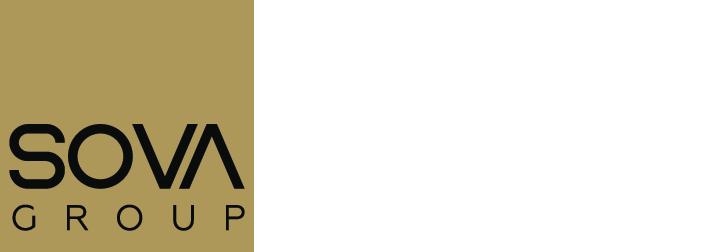 Брендинговое агентство sova group